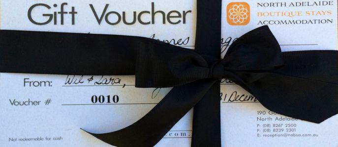 NABSA-Gift-Voucher 1