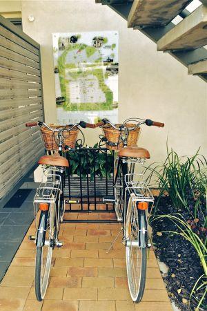 NABSA-Guest-bikes