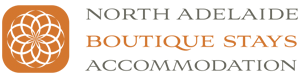 NABSA Logo