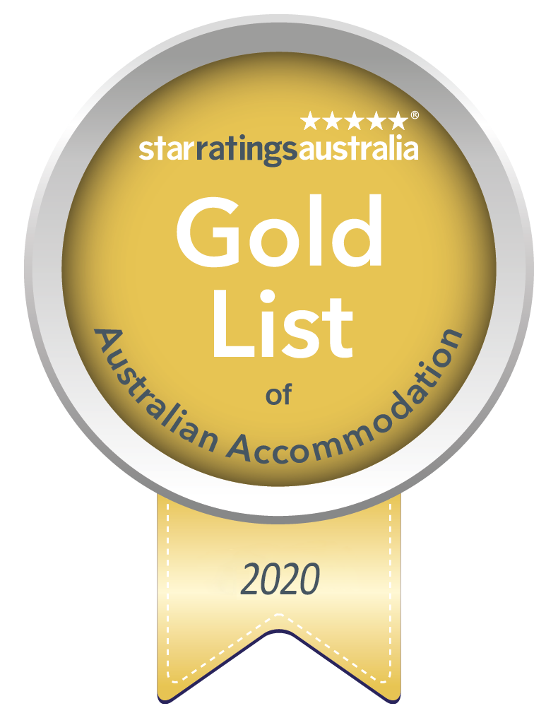 Gold List Award 2020